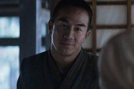 "Joe Taslim ingin Sub-Zero kembali di prekuel ""Mortal Kombat"""