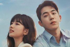 "Siap tayang, drama terbaru artis asal korea Hye-ri hingga \""Indiana Jones\"" ala Korea"