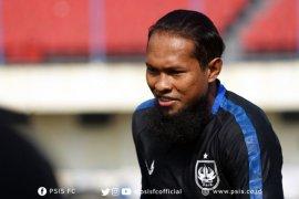 Dua pemain pamit lagi dari PSIS Semarang