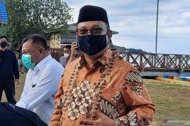 Ketua DPRD Natuna himbau masyarakat cerdas bermediasosial
