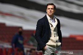 Jelang lawatan ke Chelsea, Fulham berharap dinaungi keberuntungan