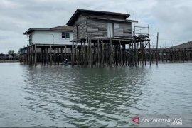 Asal mula nama Pulau Amat Belanda