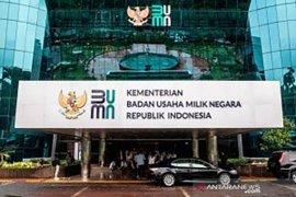 Asosiasi pengusaha dukung rencana IPO 14 BUMN