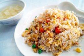Tips chef masak nasi goreng ala restoran