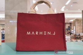 Marhen.J gandeng iStyle.id buka toko pertama di Indonesia