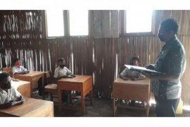 Hardiknas jadi momen suarakan pendidikan inklusif dan sekolah aman
