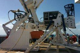Kabel bawah laut putus, Telkom prioritaskan pemulihan di Jayapura