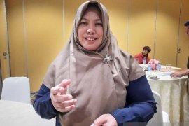 Universitas Muhammadiyah komitmen dukung pendidikan di Papua