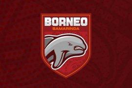 Borneo FC mendatangkan tiga pemain baru