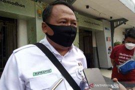 Enam KA khusus layani penumpang Cirebon pada masa larangan mudik