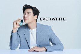 "Kim Seon Ho jadi ""brand ambassador"" produk perawatan kulit Everwhite"