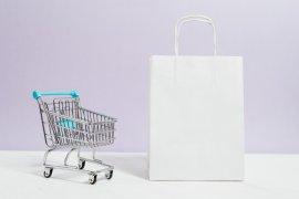 Produsen serat luncurkan platform e-commerce