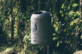 Kolaborasi pengelola sampah dan perusahaan pengemasan untuk lingkungan