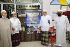UMNO: Pemberlakuan aturan darurat belum turunkan COVID-19