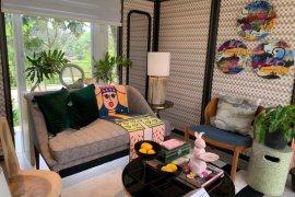 Tiga hal wajib untuk membuat ruang tamu nyaman