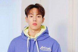 """Shownu MONSTA X tak bisa ikut promosi """"comeback"""""""