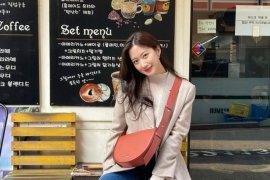 Moon Ga Young perpanjang kontrak dengan agensi KeyEast