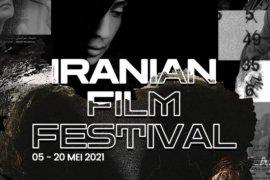 "Iranian Film Festival 2021 hadirkan film Oscar ""Sun Children"""