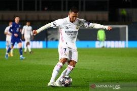 Eden Hazard dituntut buktikan kemampuan saat hadapi Chelsea