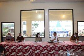 Kepercayaan masyarakat Jawa kepada BSG cukup tinggi