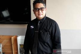 Jelang Lebaran, okupansi hotel di Solo jeblok