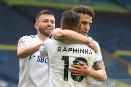 Leeds jegal peluang Tottenham dekati empat besar