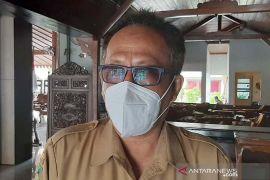 Pemkab Banyumas izinkan objek wisata buka saat libur Lebaran