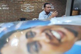 Komunitas Mileanies dorong Anies Baswedan maju Capres 2024