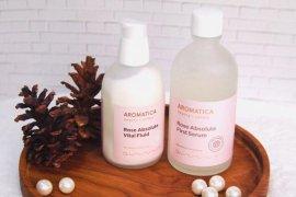 Memiliki kulit sehat sambil menjaga lingkungan