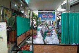 Idul Fitri momentum untuk laksanakan makna hakiki Ramadhan
