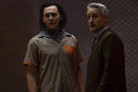 """""""Loki"""" ciptakan ruang baru untuk Marvel Cinematic Universe"""