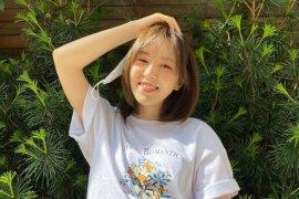 """Wendy Red Velvet tergabung jadi anggota """"Community Chest of Korea"""""""