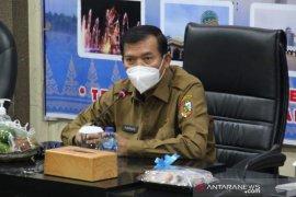 Jokowi dijadwalkan ke Pekanbaru 19 Mei, pantau vaksinasi COVID-19 massal