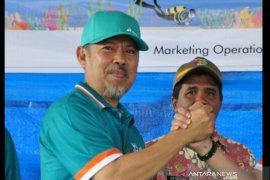 BTNKT sebut illegal fishing di perairan Togean berkurang