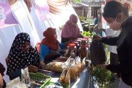 Bentuk kelompok usaha, cara warga Desa Lompio dan Tompe pulihkan ekonomi