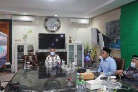Pemkot Makassar targetkan 5.000 lorong wisata