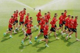 Preview Euro 2020: Polandia versus Slowakia