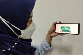 Disdikbud Lampung minta wali murid cek berkala laman PPDB
