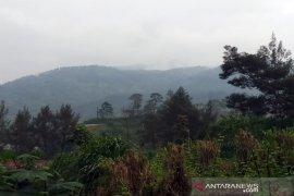 Mt. Merbabu trekking reopens to tourists, climbers