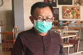 PHRI Sumsel bantu Pemkot Palembang dongkrak PAD dari  restoran