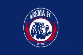 Arema FC Malang hormati penundaan Piala Wali Kota Solo