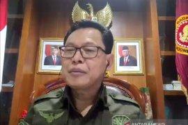 Deputi BIN: Intelijen lini terdepan sistem keamanan nasional