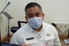 Pemerintah pusat bantu dana pembebasan lahan underpass Simpang RS Charitas Palembang