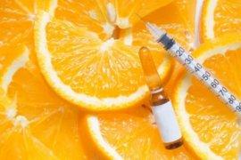Lebih baik suntik atau minum suplemen vitamin?