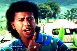Lama tak terdengar kabarnya, Komedian Wan Abud meninggal kemarin