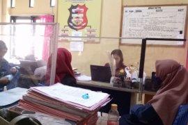 Gadis berusia 14 tahun siswi SMP di Sumbawa diduga disetubuhi pamannya sendiri