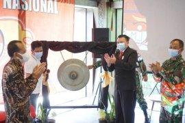 Tingkatkan kompetensi guru, LKP Matematika Indonesia gelar Seminar Matematika