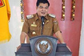 Sebanyak 12.041 keluarga di Lampung Tengah akan terima BLT DD