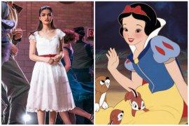 """Disney akan adaptasi \""""Snow White\"""" dalam bentuk film live action"""