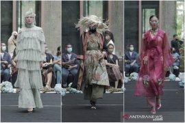 "Indonesia Fashion Chamber ingin perkuat kolaborasi, digitalisasi, dan \""sustainable fashion\"""